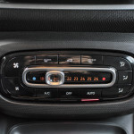 Smart ForTwo Cabrio 20 150x150 Test: Smart ForTwo Cabrio   zaskakuje na każdym kroku