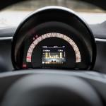 Smart ForTwo Cabrio 22 150x150 Test: Smart ForTwo Cabrio   zaskakuje na każdym kroku
