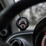 Smart ForTwo Cabrio 23 150x150 Test: Smart ForTwo Cabrio   zaskakuje na każdym kroku