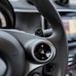 Smart ForTwo Cabrio 24 150x150 Test: Smart ForTwo Cabrio   zaskakuje na każdym kroku