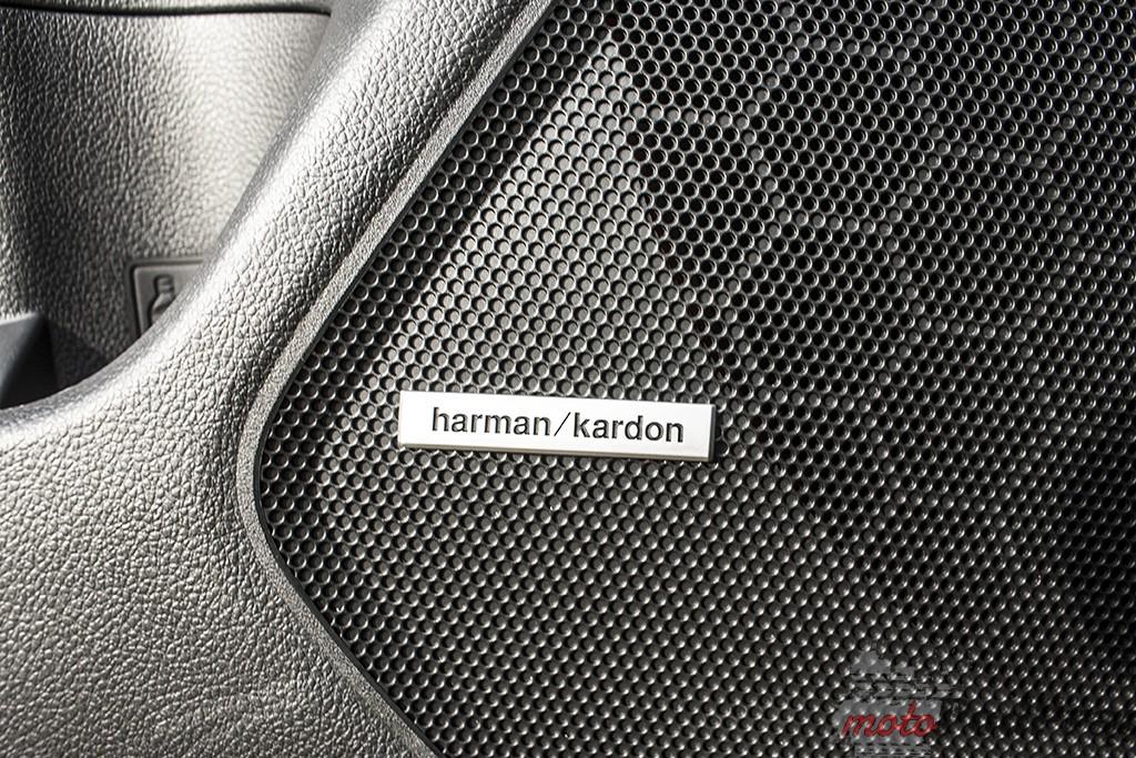 Subaru Outback diesel 1