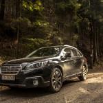 Subaru Outback diesel 13 150x150