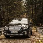 Subaru Outback diesel 14 150x150