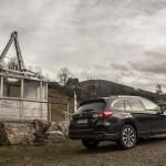 Subaru Outback diesel 15 150x150