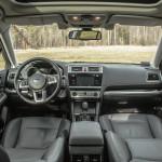 Subaru Outback diesel 16 150x150