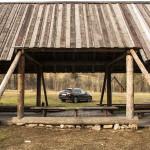 Subaru Outback diesel 18 150x150