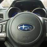 Subaru Outback diesel 2 150x150