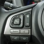 Subaru Outback diesel 3 150x150