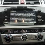 Subaru Outback diesel 4 150x150