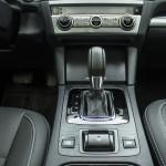 Subaru Outback diesel 6 150x150