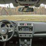 Subaru Outback diesel 7 150x150