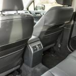 Subaru Outback diesel 9 150x150