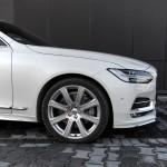 Volvo s90 D5 AWD 1 150x150 10 rzeczy, które pokochasz w nowym Volvo S90