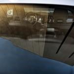 Volvo s90 D5 AWD 11 150x150 10 rzeczy, które pokochasz w nowym Volvo S90