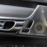 Volvo s90 D5 AWD 12 150x150 10 rzeczy, które pokochasz w nowym Volvo S90