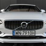 Volvo s90 D5 AWD 2 150x150 10 rzeczy, które pokochasz w nowym Volvo S90