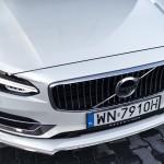 Volvo s90 D5 AWD 3 150x150 10 rzeczy, które pokochasz w nowym Volvo S90