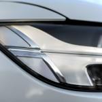 Volvo s90 D5 AWD 5 150x150 10 rzeczy, które pokochasz w nowym Volvo S90