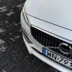 Volvo s90 D5 AWD 6 150x150 10 rzeczy, które pokochasz w nowym Volvo S90