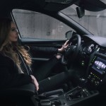 eliza DSC 6917 DxO 150x150 Szybkie i piękne: Skoda Octavia RS
