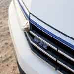 passat gte atrapa 150x150 Test: Volkswagen Passat GTE. Kwestie wizerunkowe.