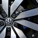 passat gte felgi 150x150 Test: Volkswagen Passat GTE. Kwestie wizerunkowe.