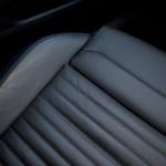 passat gte fotel 150x150 Test: Volkswagen Passat GTE. Kwestie wizerunkowe.