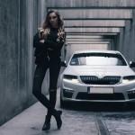 skoda eliza3 DxO 150x150 Szybkie i piękne: Skoda Octavia RS