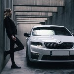 skoda eliza4 DxO 150x150 Szybkie i piękne: Skoda Octavia RS