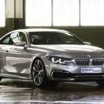 2016 bmw 4 series convertible future car 150x150 Przegląd przyszłych Mercedesów, Audi, BMW...