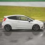 1 2 150x150 Test: Ford Fiesta ST200   obiektywnie!