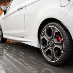 10 150x150 Test: Ford Fiesta ST200   obiektywnie!
