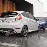 11 150x150 Test: Ford Fiesta ST200   obiektywnie!
