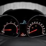 3 150x150 Test: Ford Fiesta ST200   obiektywnie!