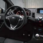 4 150x150 Test: Ford Fiesta ST200   obiektywnie!