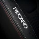5 150x150 Test: Ford Fiesta ST200   obiektywnie!