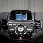 6 150x150 Test: Ford Fiesta ST200   obiektywnie!