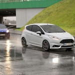 7 150x150 Test: Ford Fiesta ST200   obiektywnie!