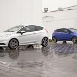8 150x150 Test: Ford Fiesta ST200   obiektywnie!