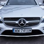 Mercedes GLC Coupe 10 150x150 Test: Mercedes GLC Coupe 250d   ekstrawagancki suv