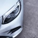 Mercedes GLC Coupe 111 1 150x150 Test: Mercedes GLC Coupe 250d   ekstrawagancki suv
