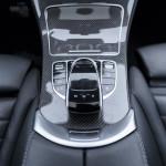 Mercedes GLC Coupe 13 150x150 Test: Mercedes GLC Coupe 250d   ekstrawagancki suv