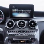 Mercedes GLC Coupe 14 150x150 Test: Mercedes GLC Coupe 250d   ekstrawagancki suv