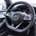 Mercedes GLC Coupe 15 150x150 Test: Mercedes GLC Coupe 250d   ekstrawagancki suv