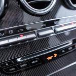 Mercedes GLC Coupe 16 150x150 Test: Mercedes GLC Coupe 250d   ekstrawagancki suv
