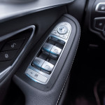 Mercedes GLC Coupe 17 150x150 Test: Mercedes GLC Coupe 250d   ekstrawagancki suv