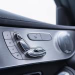 Mercedes GLC Coupe 18 150x150 Test: Mercedes GLC Coupe 250d   ekstrawagancki suv