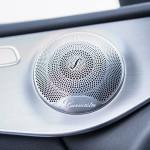 Mercedes GLC Coupe 22 150x150 Test: Mercedes GLC Coupe 250d   ekstrawagancki suv