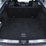 Mercedes GLC Coupe 23 150x150 Test: Mercedes GLC Coupe 250d   ekstrawagancki suv