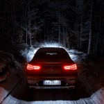 Mercedes GLC Coupe 25 150x150 Test: Mercedes GLC Coupe 250d   ekstrawagancki suv